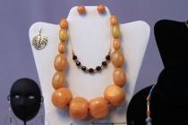 art-treasures-jewelry-from-around-the-world-01