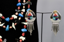 art-treasures-jewelry-from-around-the-world-20