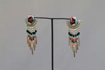 art-treasures-jewelry-from-around-the-world-52