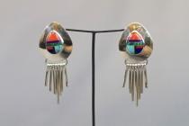 art-treasures-jewelry-from-around-the-world-53