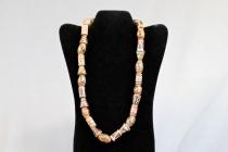 art-treasures-jewelry-from-around-the-world-55