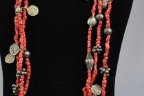 art-treasures-jewelry-from-around-the-world-56