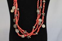 art-treasures-jewelry-from-around-the-world-57