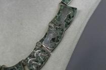art-treasures-jewelry-from-around-the-world-59