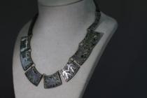 art-treasures-jewelry-from-around-the-world-60