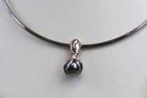 art-treasures-jewelry-from-around-the-world-61