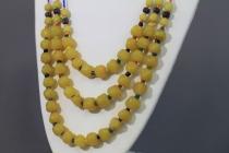 art-treasures-jewelry-from-around-the-world-63