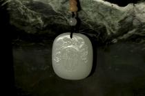 art-treasures-jewelry-from-around-the-world-64