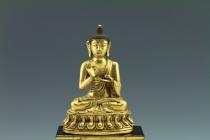 art-treasures-hawaii-spiritual-art-06