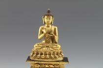 art-treasures-hawaii-spiritual-art-09