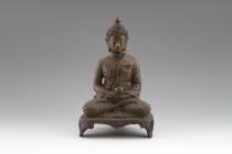art-treasures-hawaii-spiritual-art-10