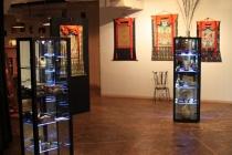 art-treasures-hawaii-spirtual-art-2013-addition-02