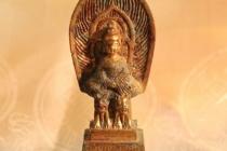 art-treasures-spiritual-art-new-12