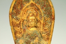 art-treasures-spiritual-art-new-17