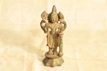 art-treasures-spiritual-art-new-26