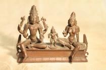 art-treasures-spiritual-art-new-29