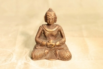 art-treasures-spiritual-art-new-31