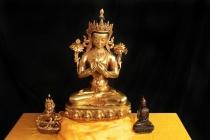 art-treasures-spiritual-art-new-39