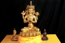 art-treasures-spiritual-art-new-40